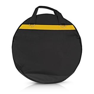 WHD Premium Padded Cymbal Bag
