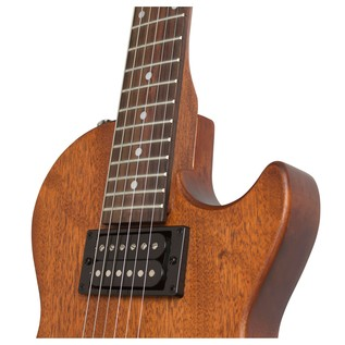 Epiphone Les Paul Special VE, Walnut