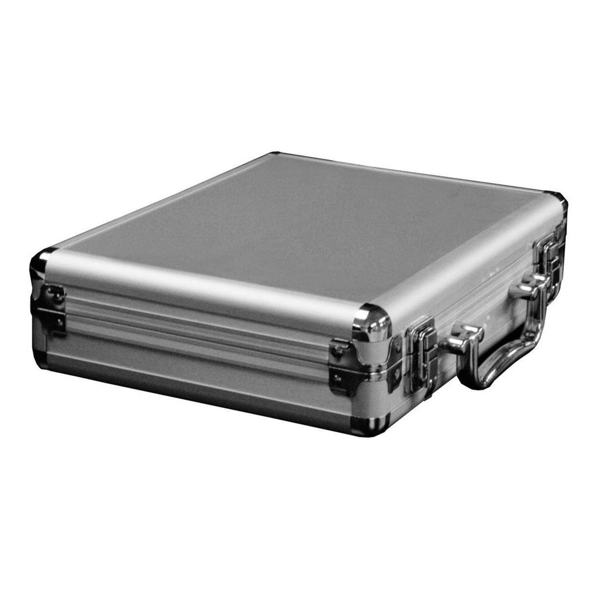 Image of ADJ ACF-SW/Mini Accessory Case