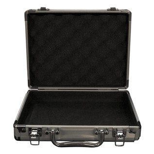 ADJ ACF-SW/Mini Accessory Case