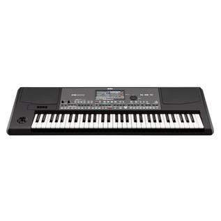 Korg PA600 keyboard