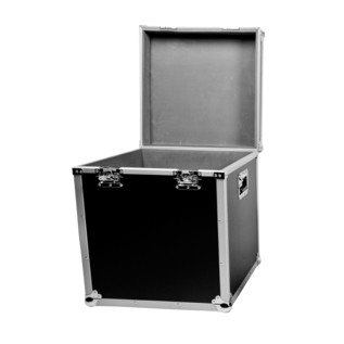 ADJ ACF-SW/Mirrorball 50 Case