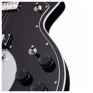 T S/H-1 Guitar