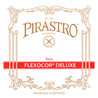 Pirastro 340020 Flexocor Deluxe Double Bass streng-sett