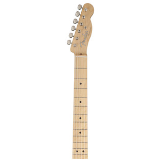 Fender Classic Player Triple Telecaster, Black
