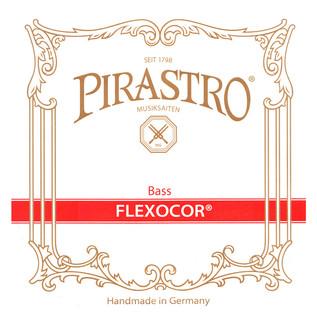Pirastro 341070
