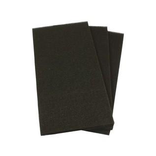 AC-01 Accessory Case ACM/Foam Inlay