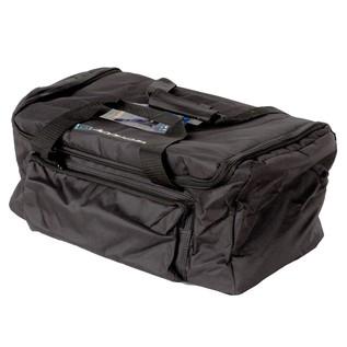 ADJ Accu-Case 120 Soft Case