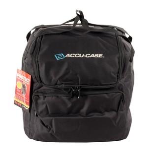 ADJ Accu-Case 125 Soft Case