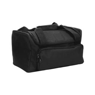ADJ Accu-Case 126 Soft Case