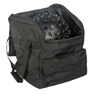 ADJ Accu-Case 160 Soft Case