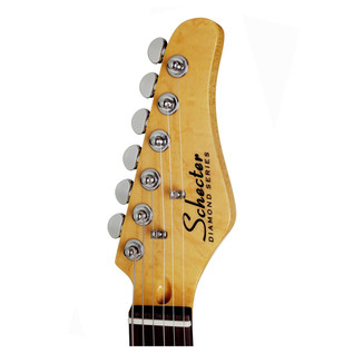 Schecter PT Fastback Electric Guitar