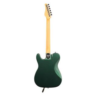Schecter PT Fastback II B Electric Guitar