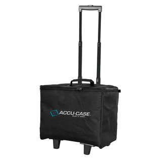 ADJ ACR22 Stacking Case