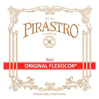 Pirastro Original Flexocor