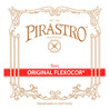 Pirastro 346020 originale Flexocor contrabbasso 3/4 set di corde