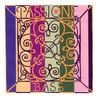 Pirastro Passione 3/4 kontrabas D streng, bold ende