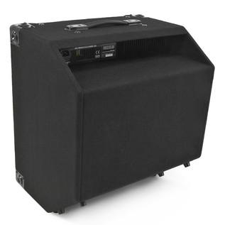 RedSub BP80 80W Bass Guitar Amplifier