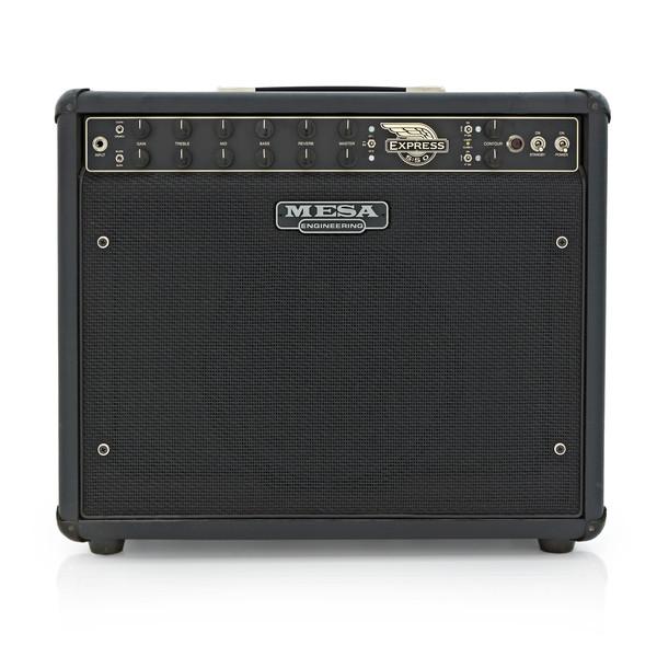 Mesa boogie amplificadores de guitarra no for Amplificadores mesa boogie