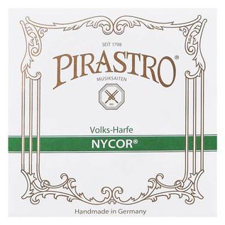 Pirastro 674000