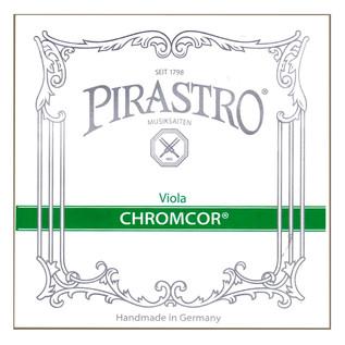 Pirastro 329020