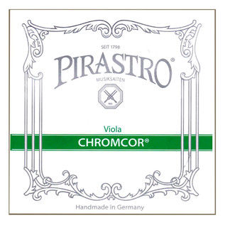 Pirastro 329040