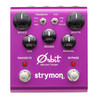 DBucket Orbit Struma Flanger