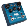 Strymon Ola dBucket zbor in Vibrato