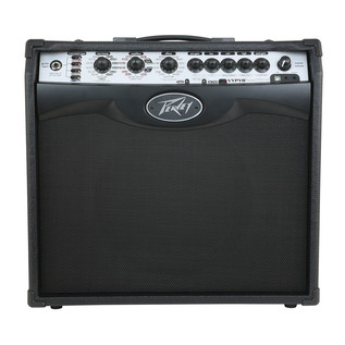 Peavey Vypyr VIP 2 Modelling Combo Amp