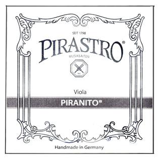 Pirastro 625000