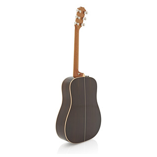 Taylor 810e Dreadnought Electro Acoustic Guitar