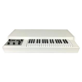 Mellotron M4000D, White - Bottom