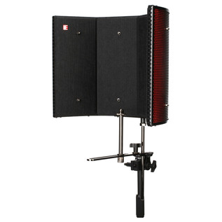 sE Electronics Reflextion Filter Pro Limited Edition - Angled Inside