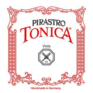 Pirastro 422021 Tonica