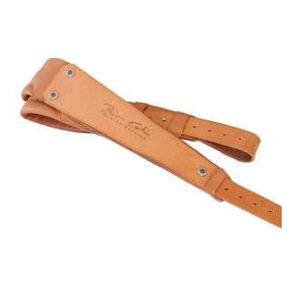 Gruv Gear DuoStrap Signature Ergonomic Guitar Strap, Tan