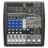 PreSonus StudioLive AR8 USB-Mixer