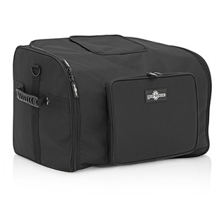 15 Inch PA Speaker Bag by Gear4music