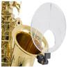 Reflector de sonido de Deflector Jazzlab