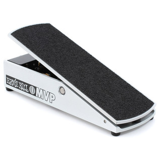 Ernie Ball MVP 6182 Volume/Boost Pedal