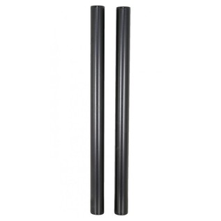 Wharfedale SP-1 Speaker Pole, Pair