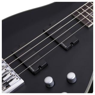 Schecter Damien Platinum-4 Bass