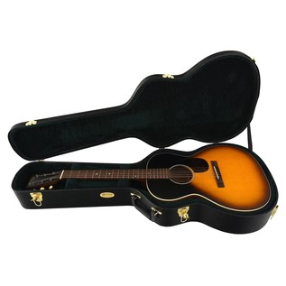 Martin 00L-17E Acoustic Guitar,Whiskey Sunset