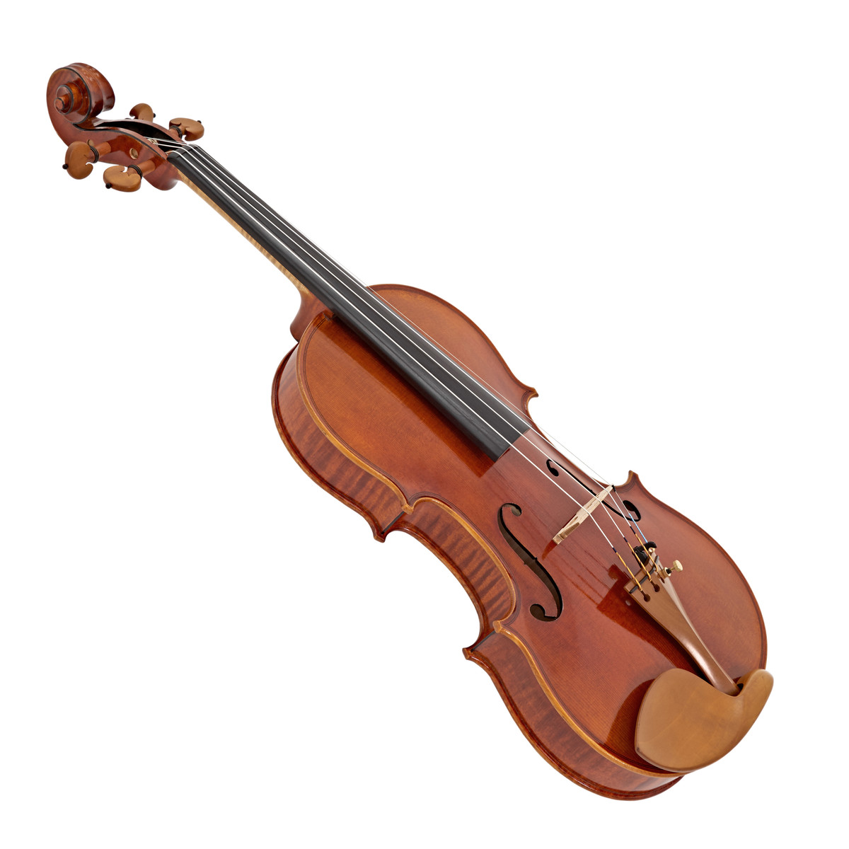 the messiah stradivarius violin replica limited edition