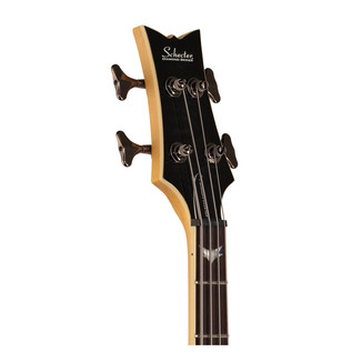 Schecter Stiletto Extreme 4 Bass