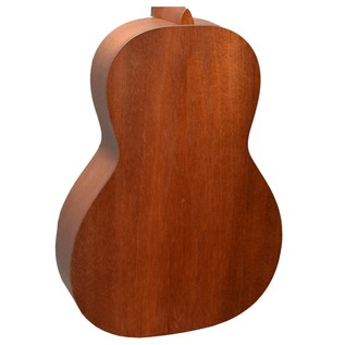 Martin 00-17SE Electro Acoustic, Whiskey Sunset