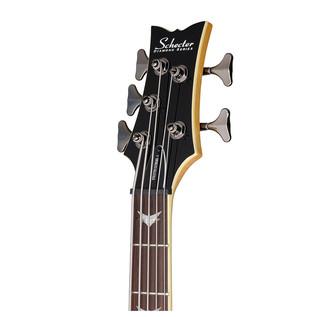 Schecter Stiletto Extreme-5 Bass