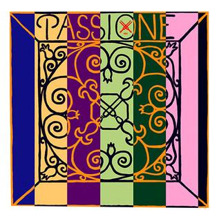Pirastro Passione Soloist