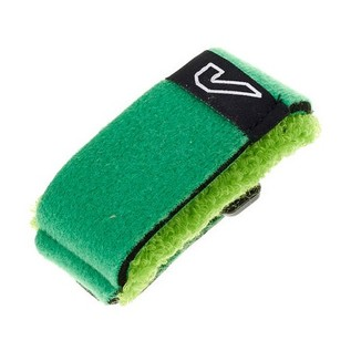 Gruv Gear FretWraps HD Leaf Green 1-Pack, Medium