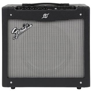 Fender Mustang II (V.2) Guitar Combo Amp