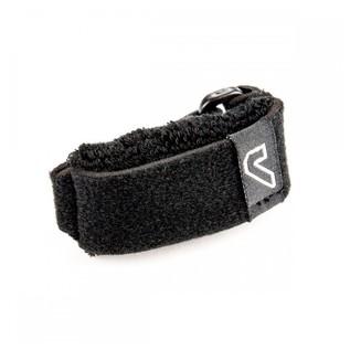 Gruv Gear Black FretWraps 3-Pack, Extra Large